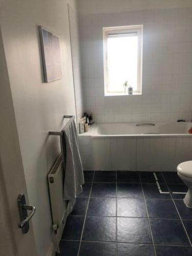 Bathroom renovation Gorey Wexford